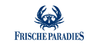 Logo of FrischeParadies GmbH & Co. KG