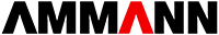 Logo of Ammann Group