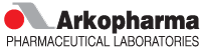 Arkopharma Pharmaceutical Laboratories