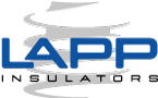 Logo of LAPP Insulators – Member of the PFISTERER Group | PFISTERER Holding AG